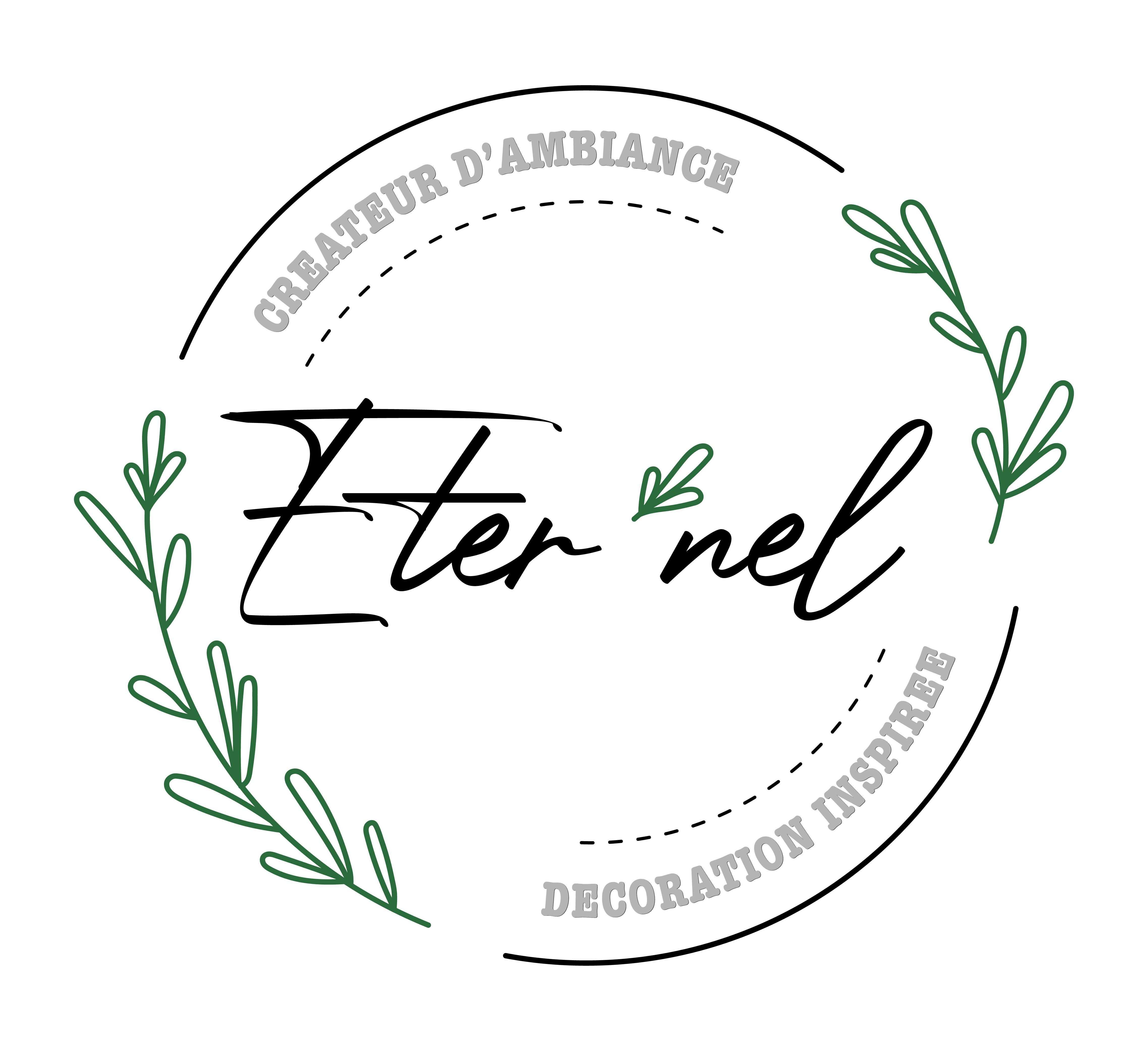 Logo-contour