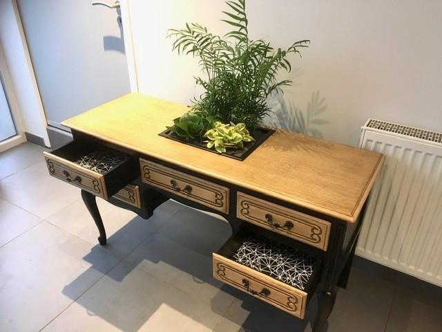 meubles végétalisées 2